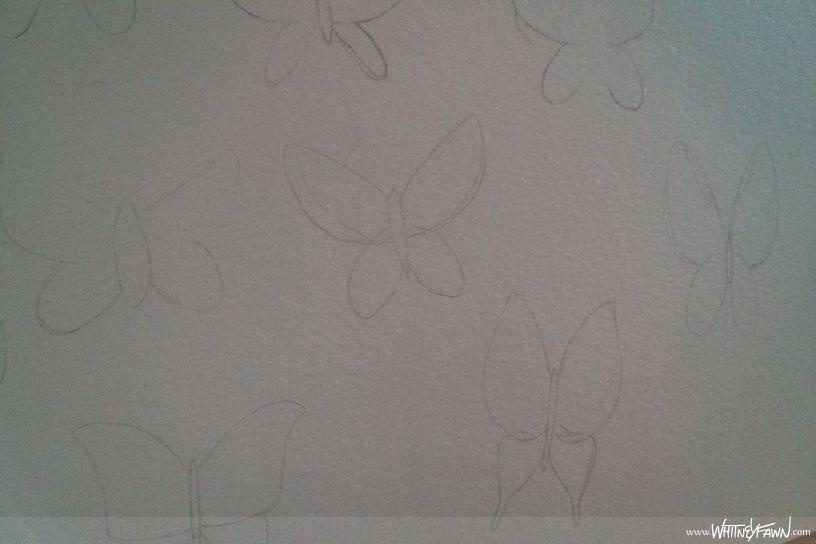 butterflies_01