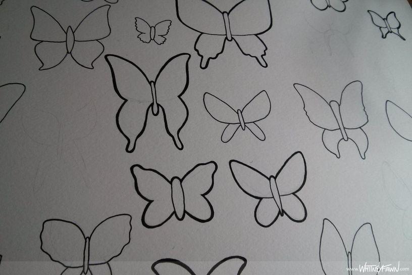 butterflies_02