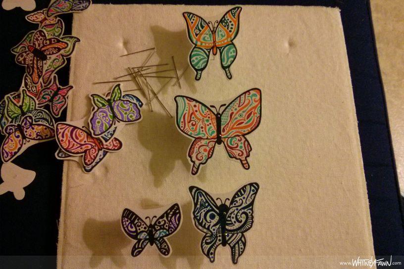 butterflies_05