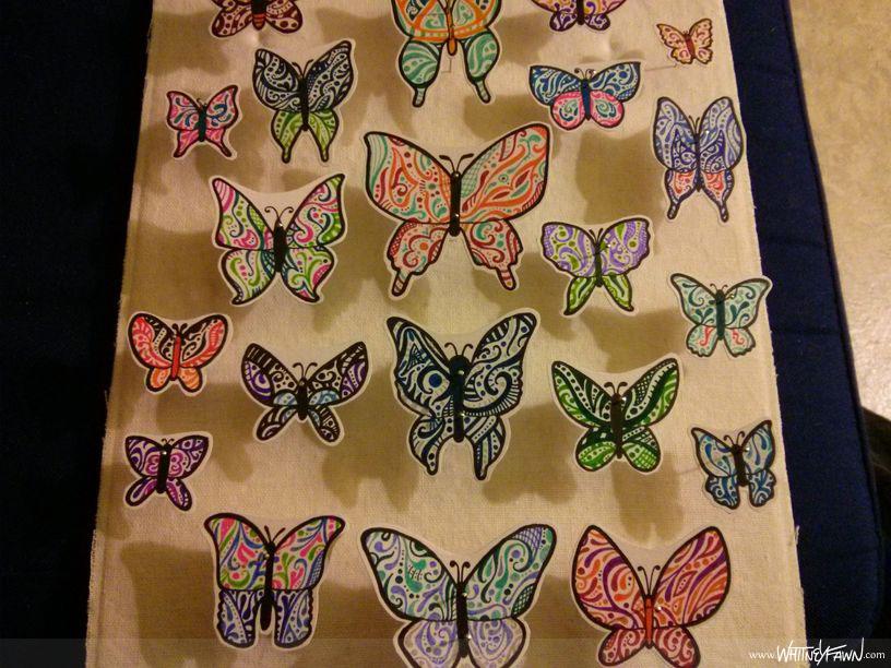 butterflies_06